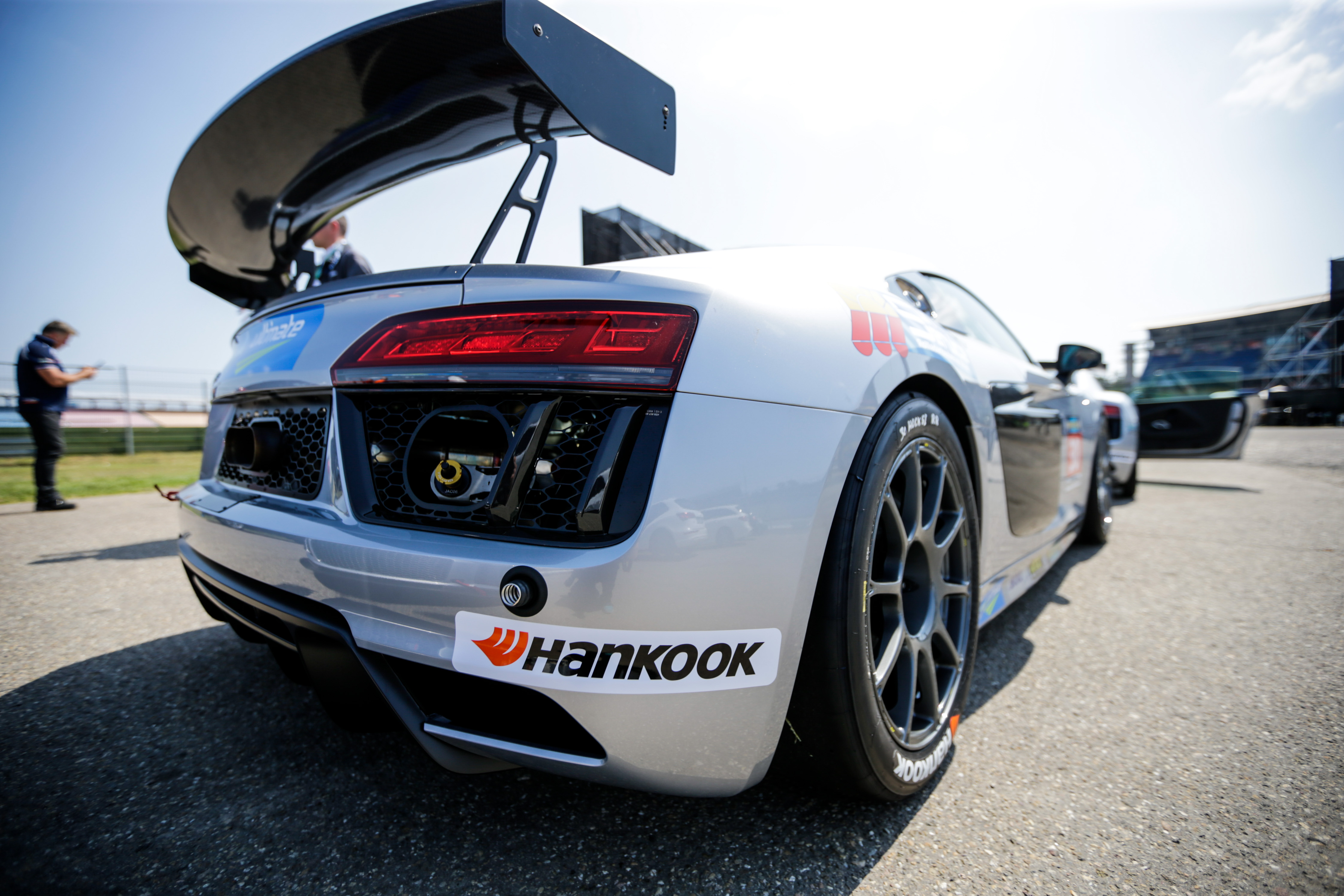 Hankook Tire Media Center Press Room Europe Cis Hankook And